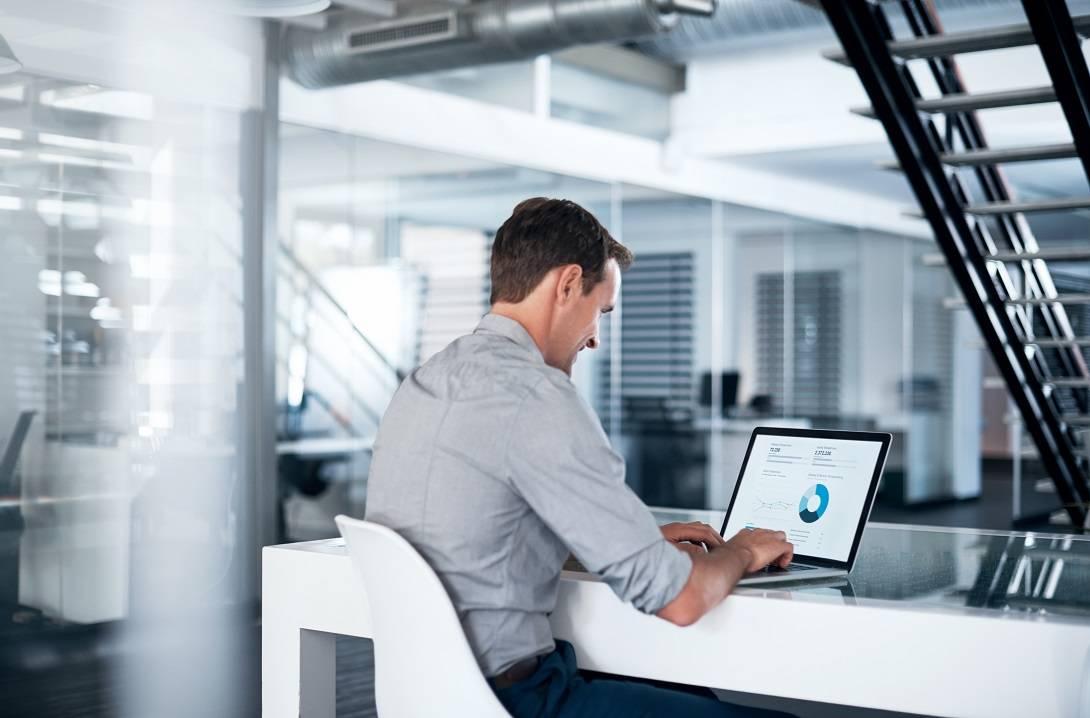 expert-comptable dématérialisation, automatisation processus comptable